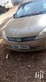 Nissan Wing Road | Cars for sale in Nyeri, Konyu