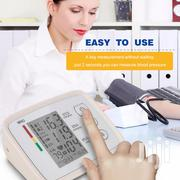 Arm Blood Pressure | Tools & Accessories for sale in Nairobi, Embakasi