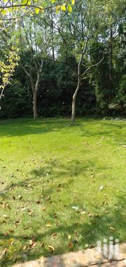 5 Acres for Sale in South C | Land & Plots For Sale for sale in Nairobi, Nairobi Central