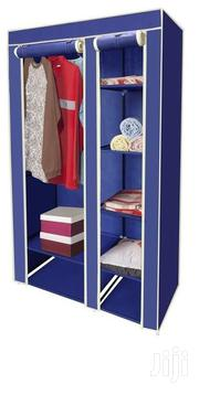 Portable Wardrobe | Furniture for sale in Nairobi, Karura