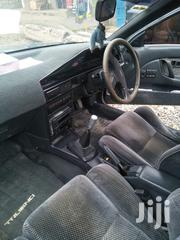 Toyota Corolla 1998 Gray | Cars for sale in Nairobi, Mugumo-Ini (Langata)