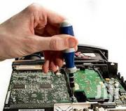 Projector Servicing And Maintenance | Repair Services for sale in Nairobi, Nairobi Central