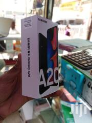 New Samsung Galaxy A20 32 GB | Mobile Phones for sale in Nairobi, Nairobi Central