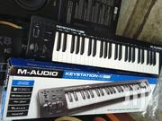 Studio Midi Controller Keyboard49 Keys | Audio & Music Equipment for sale in Nairobi, Nairobi Central