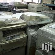 Kyocera Copiers | Computer Accessories  for sale in Nairobi, Nairobi Central