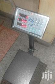 100 Kgs Digital Weighing Scale   Store Equipment for sale in Nairobi, Nairobi Central
