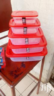 Fridge Container/Storage Container | Kitchen & Dining for sale in Nairobi, Nairobi Central