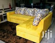6seaters New High Quality Sofas | Furniture for sale in Nairobi, Kahawa