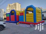 Bouncing Castles And Bouncy House For Hire | Other Services for sale in Nairobi, Parklands/Highridge