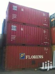 Container For Sale | Commercial Property For Sale for sale in Kirinyaga, Kiine
