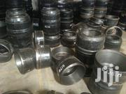 Brake Shoes And  Brake Drums For Sale   Vehicle Parts & Accessories for sale in Homa Bay, Mfangano Island