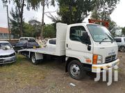 Towing & Recovery Services | Other Services for sale in Nairobi, Nairobi West