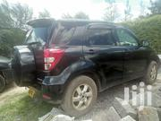 Toyota Rush 2008 Black | Cars for sale in Nairobi, Nairobi Central