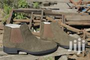 Hush Puppies Men Bootsboots | Shoes for sale in Nairobi, Nairobi Central