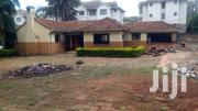 3bed + 2dsq Own Compound To Let In Lavington | Commercial Property For Rent for sale in Nairobi, Lavington
