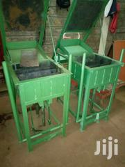 Block Machine | Manufacturing Equipment for sale in Nairobi, Kariobangi North