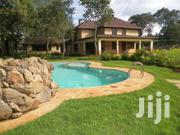4 Bedroom House To Let.   Houses & Apartments For Rent for sale in Nairobi, Karen