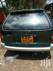 Toyota Corolla 1996 Green | Cars for sale in Kajiado, Ongata Rongai
