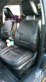 Leipzig Car Seat Covers | Vehicle Parts & Accessories for sale in Nairobi, Nairobi South