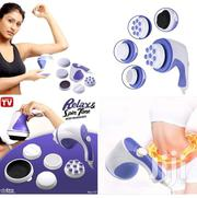 Relax Spin Tone Body Massager,Free Delivery Cbd | Tools & Accessories for sale in Nairobi, Nairobi Central