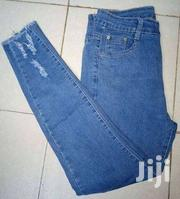 SKINNY JEANS GRADE 1 BALE | Clothing for sale in Nairobi, Eastleigh North