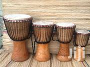 Djembe Drums African Drum | Musical Instruments for sale in Nairobi, Nairobi Central