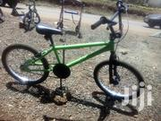 X Uk Bmx Bikes | Sports Equipment for sale in Nairobi, Roysambu
