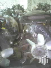 Engines For Sale | Vehicle Parts & Accessories for sale in Mombasa, Majengo