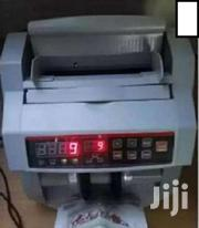 Money Counter Bill | Store Equipment for sale in Nairobi, Nairobi Central