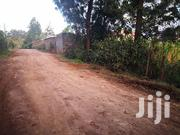 Residential 50 by 100 Ft Plot for Sale in Muguga( Thamanda) | Land & Plots For Sale for sale in Kiambu, Muguga