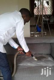 Sofa Cleaning And Mattres Cleaning   Cleaning Services for sale in Nairobi, Kasarani