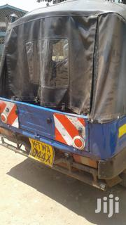 Piaggio 2015 Blue | Motorcycles & Scooters for sale in Nairobi, Kawangware