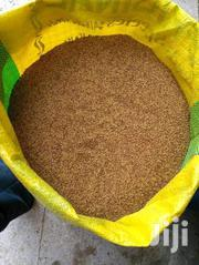 Boma Rhodes Seed | Feeds, Supplements & Seeds for sale in Nakuru, Soin (Rongai)