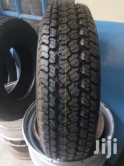 205R16C Continental Tyre   Vehicle Parts & Accessories for sale in Nairobi, Nairobi Central
