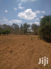 Plot For Sale | Land & Plots For Sale for sale in Machakos, Kithimani