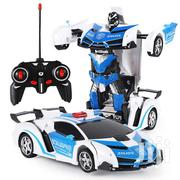 Baby Robot | Toys for sale in Nairobi, Embakasi