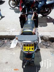 2016 Red | Motorcycles & Scooters for sale in Nairobi, Eastleigh North