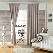Quality Linen Curtains | Home Accessories for sale in Nairobi, Nairobi Central
