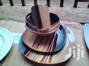 48pieces Dinner Set | Kitchen & Dining for sale in Nairobi, Nairobi Central
