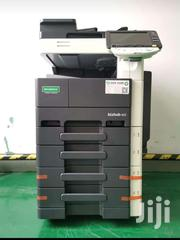 Photocopying Machine | Computer Accessories  for sale in Nairobi, Nairobi Central