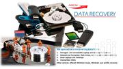 Data And File Recovery Experts   Computer & IT Services for sale in Nairobi, Parklands/Highridge