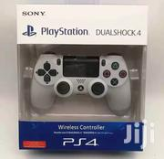 New Ps 4 Controllers | Video Game Consoles for sale in Nairobi, Nairobi Central