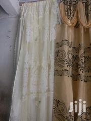 2pair Curtain | Home Accessories for sale in Nairobi, Nairobi Central