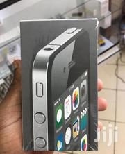 New Apple iPhone 4s 32 GB Gold | Mobile Phones for sale in Mombasa, Tudor