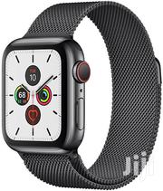 Apple Watch Series 5 44mm | Smart Watches & Trackers for sale in Nairobi, Nairobi Central