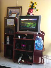 Selling a Cabinet/Tv Stand   Furniture for sale in Kajiado, Ongata Rongai