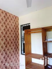 Nice One Bedroom Apartment To Let At Vok | Houses & Apartments For Rent for sale in Mombasa, Mkomani