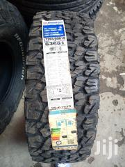 Tyre 265/70 R16 Bf Goodrich | Vehicle Parts & Accessories for sale in Nairobi, Nairobi Central