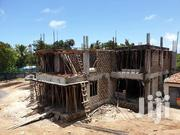 Off Plan Units in Nyali for Sale   Houses & Apartments For Sale for sale in Mombasa, Mkomani