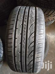 Tyre 235/60 R18 Rydanz | Vehicle Parts & Accessories for sale in Nairobi, Nairobi Central
